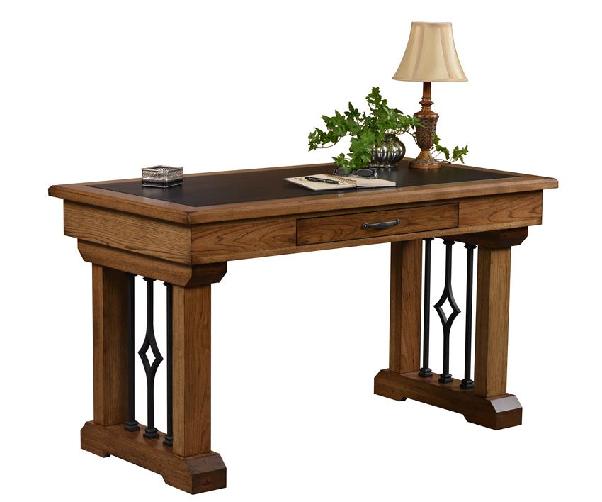 Amish Eckstein Writing Desk