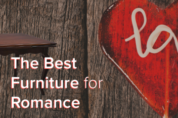 Furniture-for-Romance-Banner_2-14