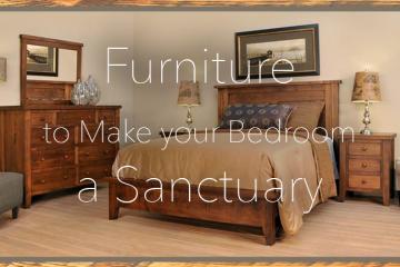 Furniture_Sanctuary