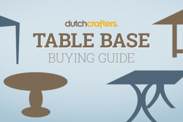 Table-Base-Buying-Guide-Banner