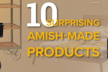 10-Surprising-Amish-Blog