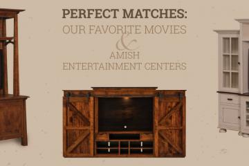 Fav-Movies-Banner