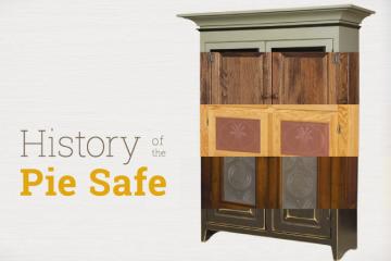 History-Pie-Safe_3-27-17