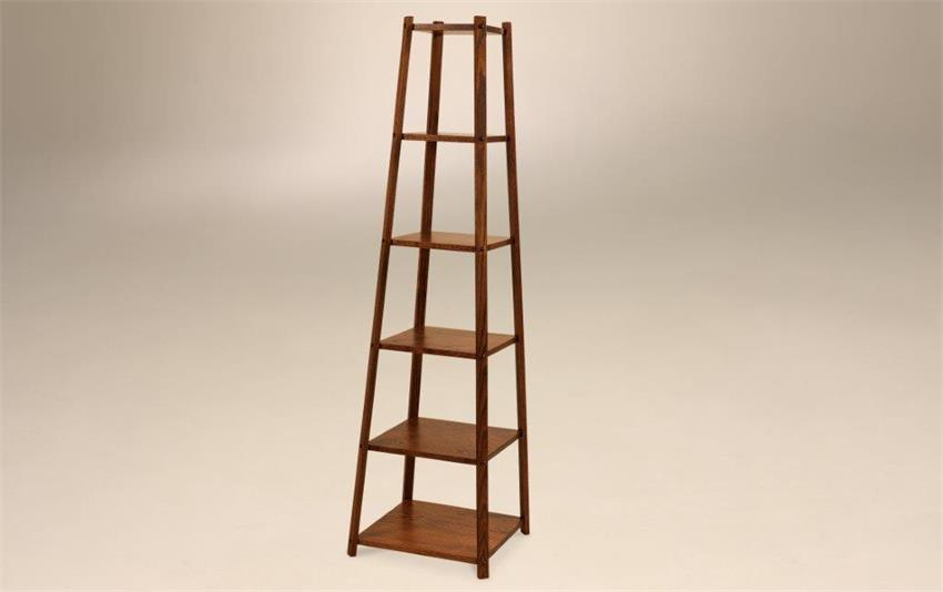 Amish Tier Stand