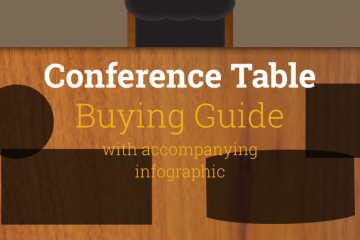 Conference-Table-Header
