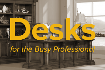 Desks-Blog-Header