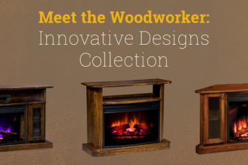 Meet-Innovative-Fireplace-Banner
