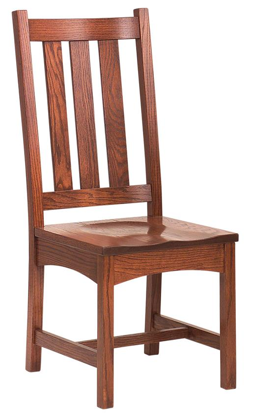 Antique Mission Style Furniture.History Of Mission Style Furniture Timber To Table