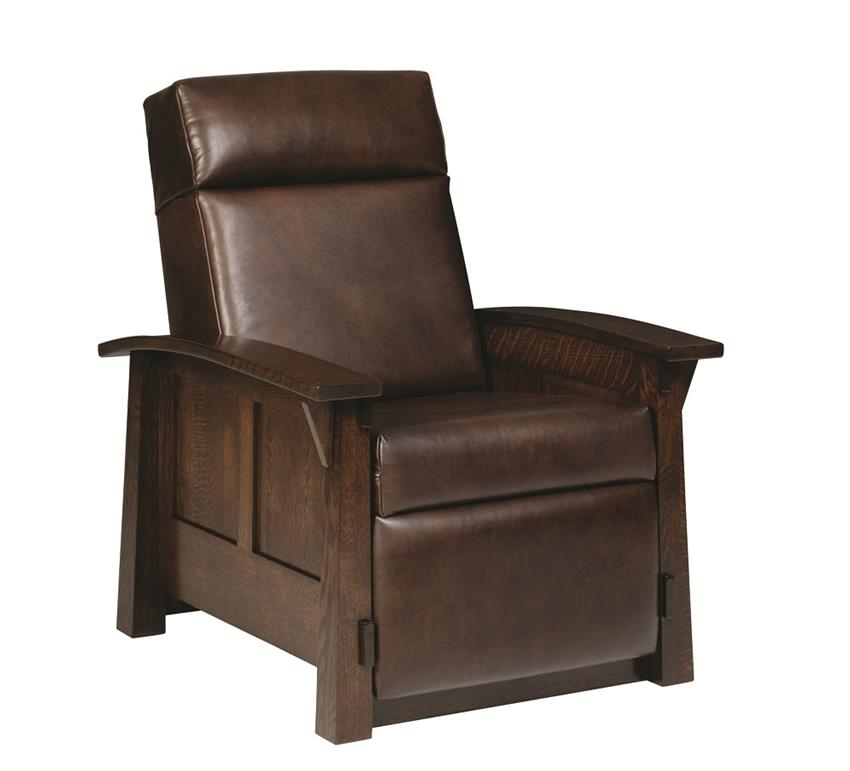 pid_48395-Amish-Olde-Shaker-Recliner--460