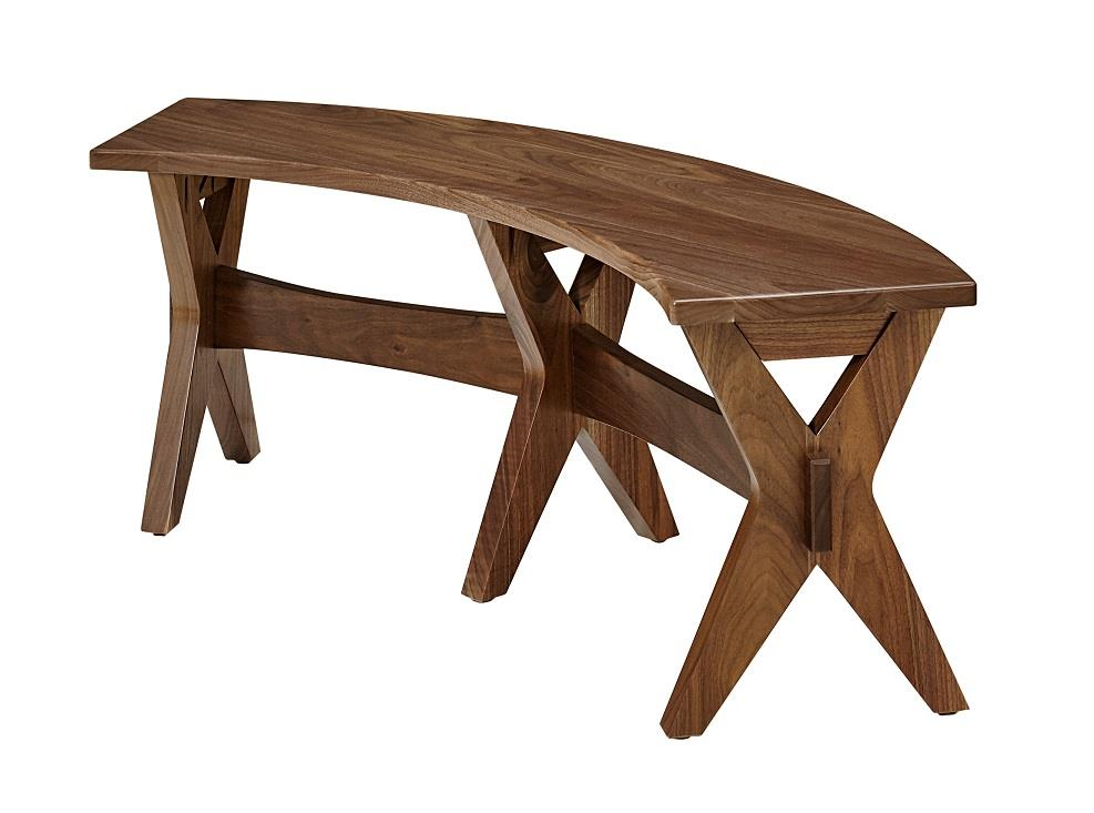 Amish Vadsco Bench