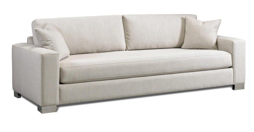 Connor Long Sofa