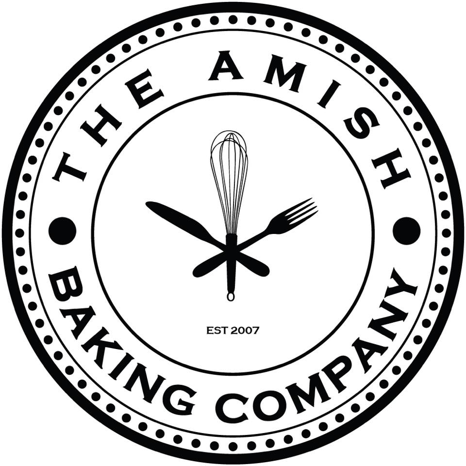 Amish Baking Company Logo
