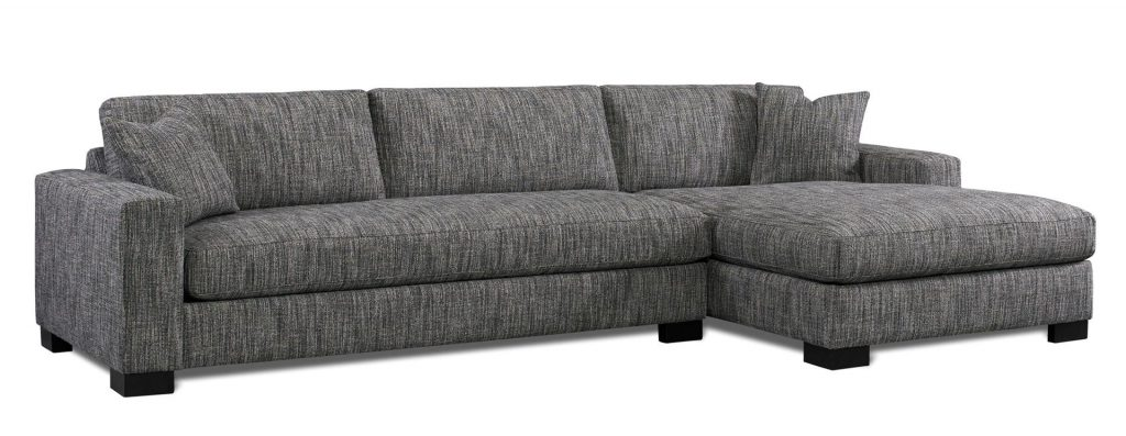 Connor Sofa Sectional