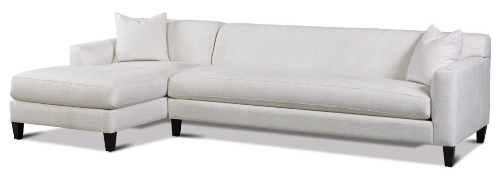 Caryssa Sofa Sectional