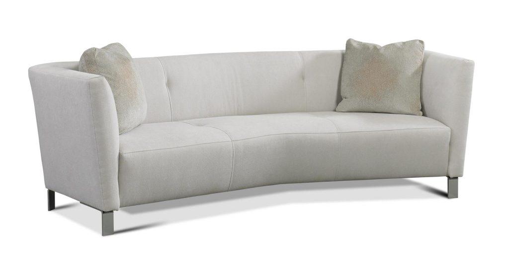 Mallory Sofa