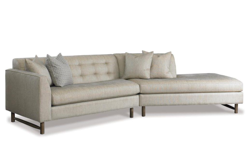 Keaton Sofa Sectional