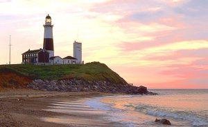 Montauk NY Lighthouse