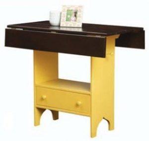 Honey Brook Tavern Table