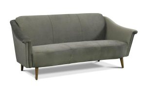 The Holly Sofa