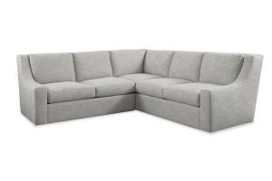 Lyle Sectional Sofa by Precedent