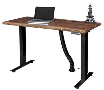 Adjustable Amish Standing Desk