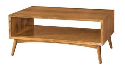 Amish Century Coffee Table