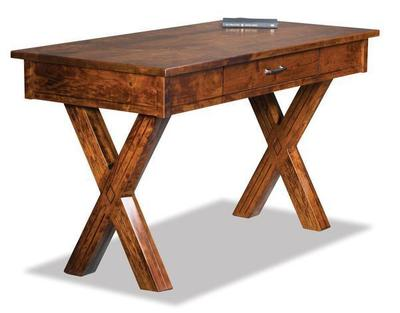 Amish Knoxville Writing Desk