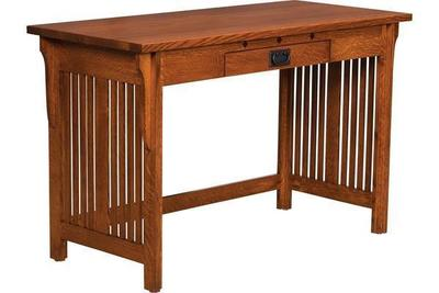 Amish Royal Mission Writing Desk