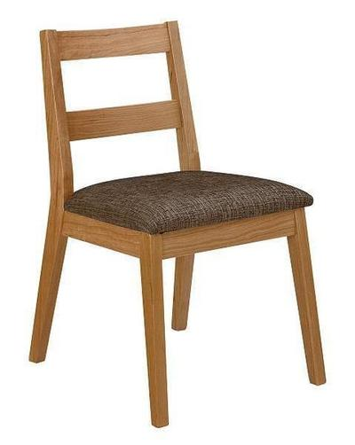 Amish Sonora Dining Chair