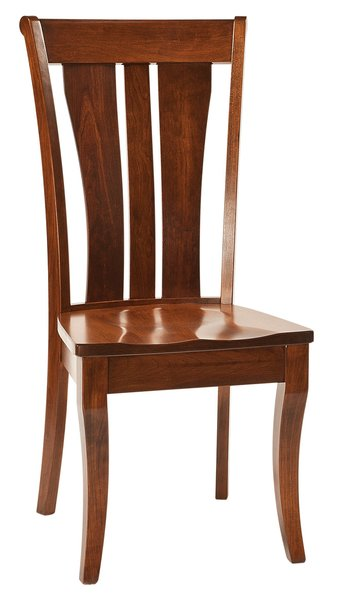 Amish Fenmore Dining Chair