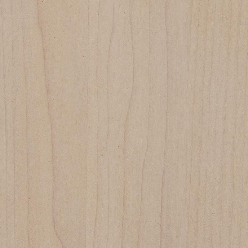 Limed Oak on Hard Maple Wood