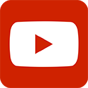 YouTube icon