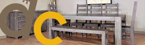 Why Buy Amish Furniture at DutchCrafters?