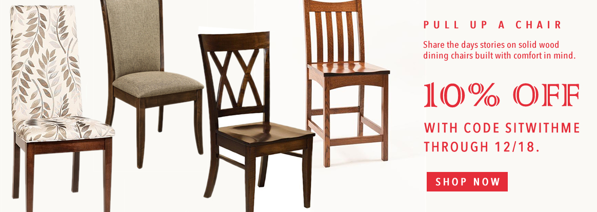 Dining Chairs Sale
