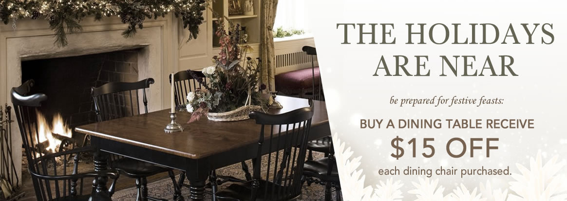 Dining Chairs and Tables Sale