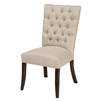 Dining Chairs & Seating