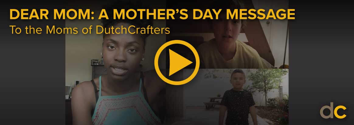Mothers Day Vid