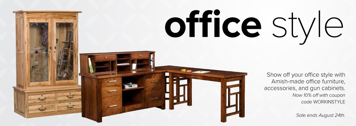 Office Furniture Sale