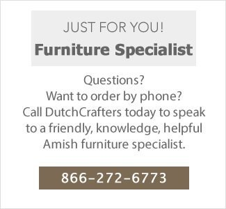 Our Company. Contact Us · Contract Furniture Sales · About DutchCrafters ...