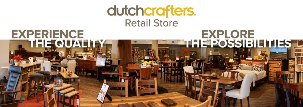 Dutchcrafters Amish Furniture Sarasota Store