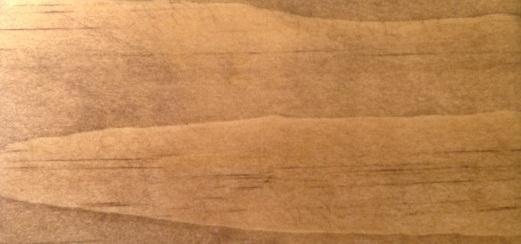 Aspen Wood Furniture, Aspen Wood Furniture