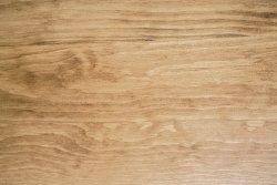 Pine's Grain Pattern