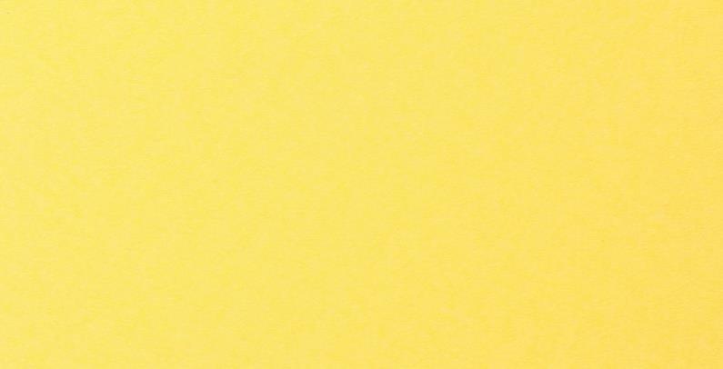 Berlin Gardens Sunburst Yellow Sample