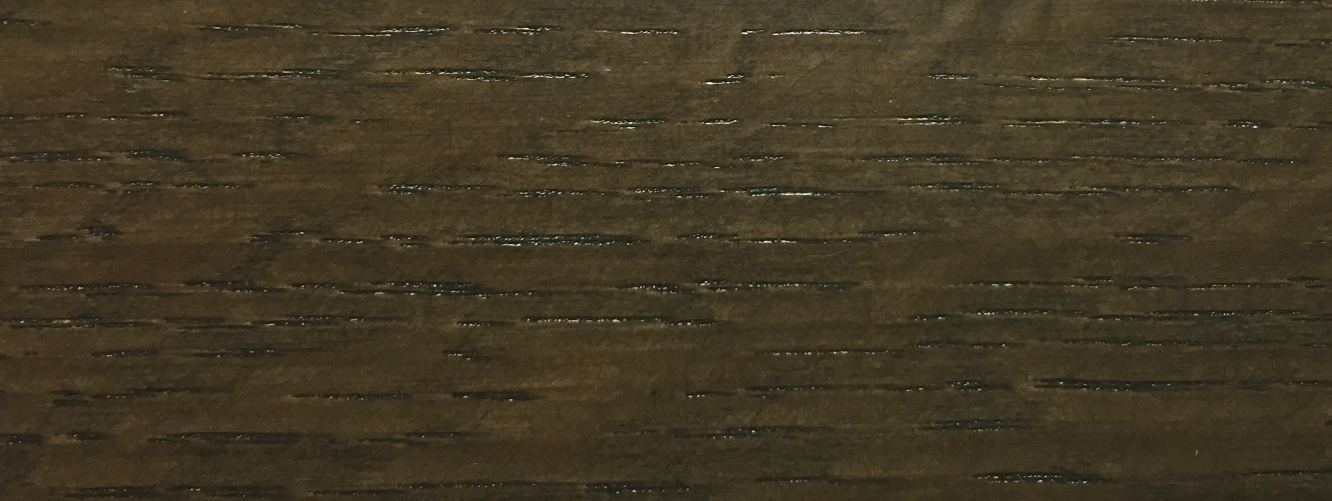 Quarter Sawn White Oak with Antique Slate Stain