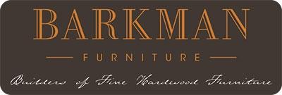 Barkman Furniture
