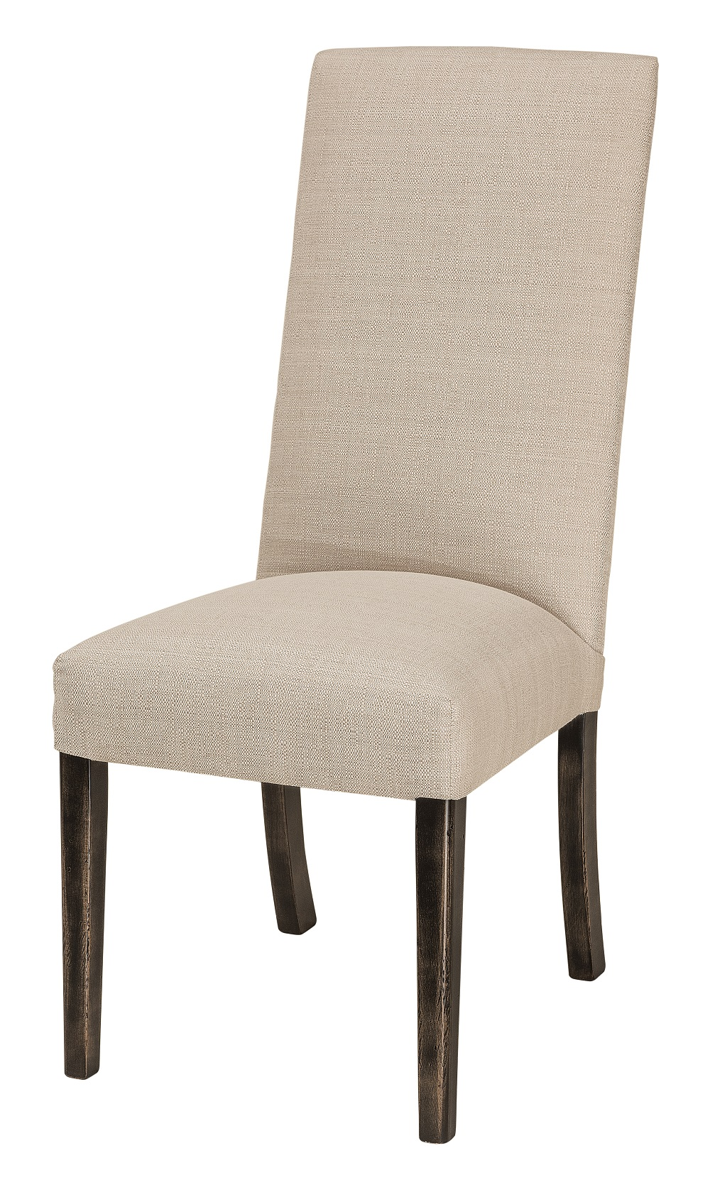 amish sheldon parsons dining chair - Parsons Dining Chairs