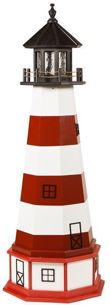 home design] interior  make this garden lighthouse for your, lighthouse garden decor, lighthouse garden decor canada