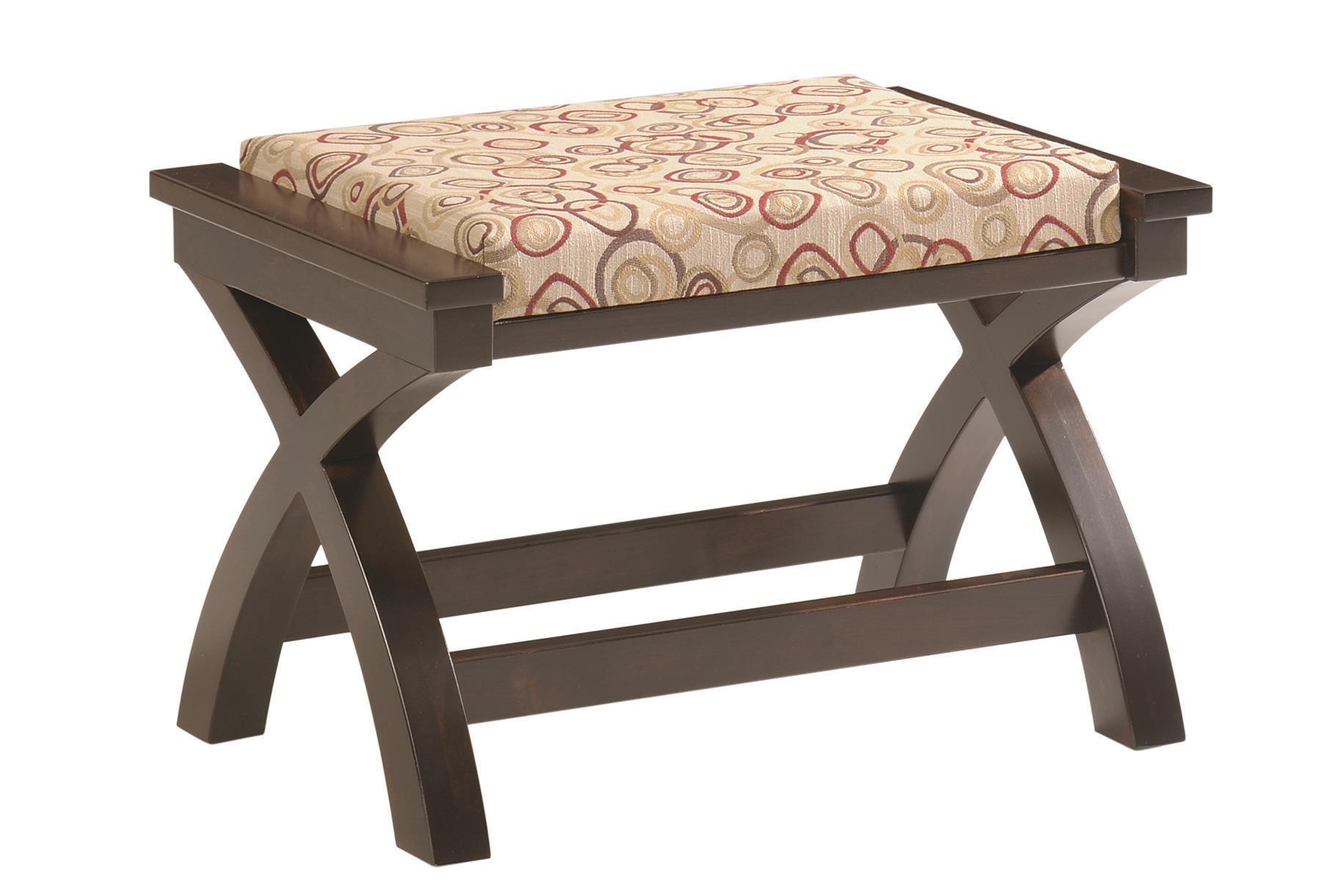 Amish furniture of bristol - Amish Furniture Of Bristol 20