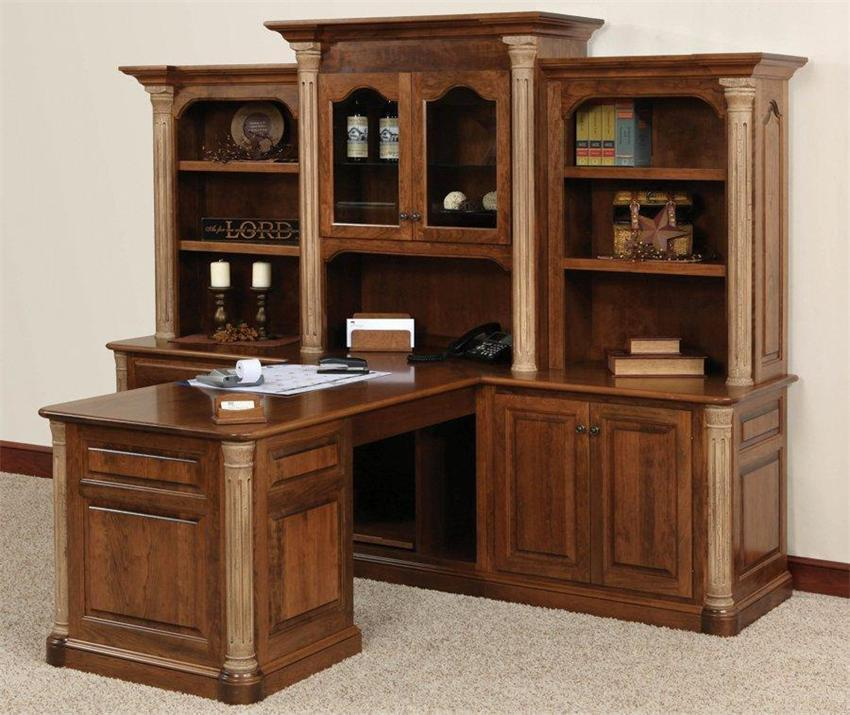 s product hand chippendale mahogany brisbane partners partner pd by priory desk melbourne