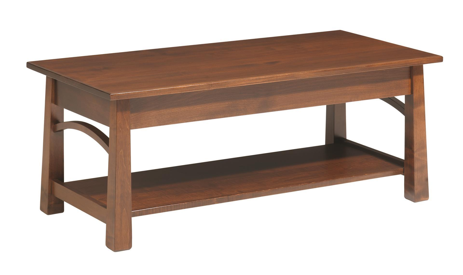 Amish madison coffee table geotapseo Image collections